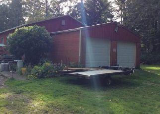 Foreclosure Home in Pacific county, WA ID: S70212372