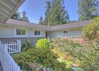 Casa en ejecución hipotecaria in Redmond, WA, 98053,  NE REDMOND FALL CITY RD ID: S70212376