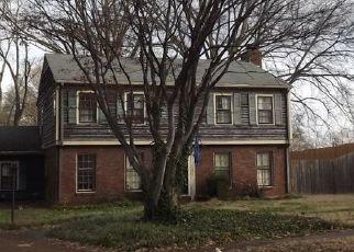 Foreclosure Home in Memphis, TN, 38120,  RICH CV ID: S70212423