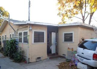 Casa en ejecución hipotecaria in Los Angeles, CA, 90003,  W 70TH ST ID: S70212565