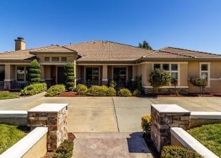 Casa en ejecución hipotecaria in Wilton, CA, 95693,  STABLEGATE RD ID: S70212571