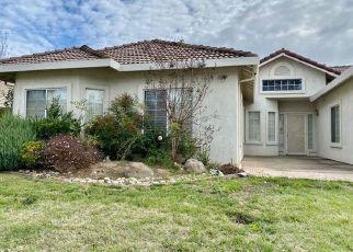 Casa en ejecución hipotecaria in Galt, CA, 95632,  BRIDLE PATH ID: S70212580