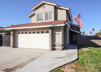 Casa en ejecución hipotecaria in Riverside, CA, 92503,  INWOOD DR ID: S70212590