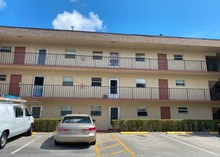 Casa en ejecución hipotecaria in Lake Worth, FL, 33461,  LORI DR ID: S70212707