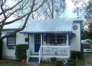 Casa en ejecución hipotecaria in Orlando, FL, 32807,  MARIETTA ST ID: S70212729