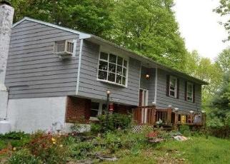 Casa en ejecución hipotecaria in Rhinebeck, NY, 12572,  WHITE SCHOOLHOUSE RD ID: S70212809