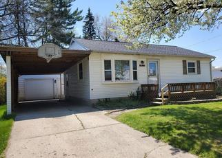 Foreclosure Home in Lansing, MI, 48911,  BARR AVE ID: S70212949