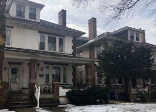 Casa en ejecución hipotecaria in Allentown, PA, 18104,  W ALLEN ST ID: S70212973