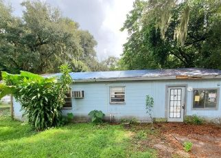 Foreclosure Home in Seffner, FL, 33584,  PALM AVE ID: S70212976