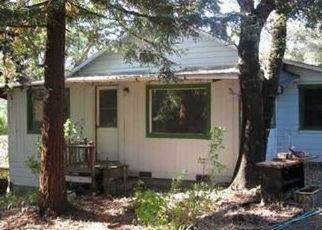 Casa en ejecución hipotecaria in Mendocino Condado, CA ID: S70213081