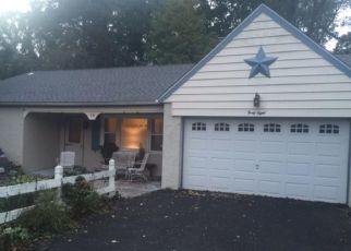 Casa en ejecución hipotecaria in Feasterville Trevose, PA, 19053,  BRIDLE PATH LN ID: S70213085