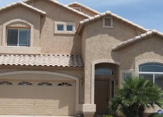 Casa en ejecución hipotecaria in Avondale, AZ, 85392,  W GRANADA RD ID: S70213121