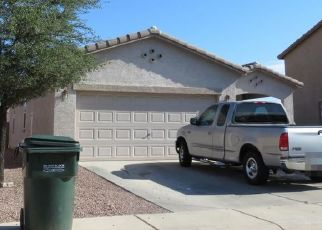 Foreclosure Home in Laveen, AZ, 85339,  W GLASS LN ID: S70213122