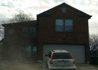 Foreclosure Home in San Antonio, TX, 78233,  RAINTREE FRST ID: S70213341