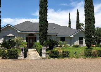 Foreclosure Home in Mcallen, TX, 78501,  N 35TH LN ID: S70213452