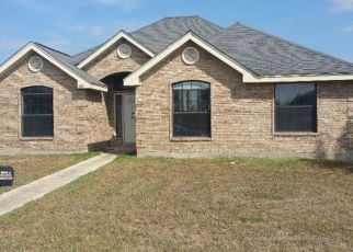Foreclosure Home in Hidalgo, TX, 78557,  FLORA AVE ID: S70213471