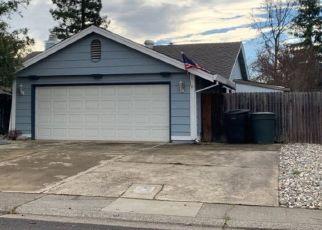 Casa en ejecución hipotecaria in Roseville, CA, 95661,  VISTA CREEK DR ID: S70213547