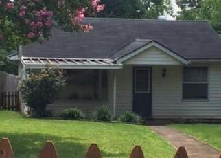 Foreclosure Home in Knoxville, TN, 37917,  CARSON AVE ID: S70214026