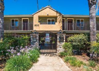 Casa en ejecución hipotecaria in El Cajon, CA, 92021,  N MOLLISON AVE ID: S70214065