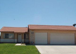 Casa en ejecución hipotecaria in Rialto, CA, 92377,  W WINDHAVEN DR ID: S70214071