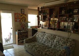Casa en ejecución hipotecaria in Santa Ana, CA, 92703,  AMBERWOOD DR ID: S70214089