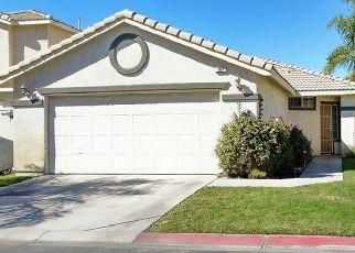 Casa en ejecución hipotecaria in San Jacinto, CA, 92583,  ATTENBOROUGH WAY ID: S70214115