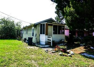 Foreclosure Home in Tampa, FL, 33610,  WEBSTER ST ID: S70214143