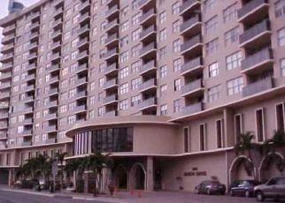 Casa en ejecución hipotecaria in Miami Beach, FL, 33140,  COLLINS AVE ID: S70214395