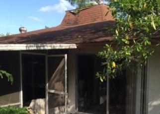 Casa en ejecución hipotecaria in Palm Coast, FL, 32137,  COOPER LN ID: S70214458