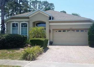 Casa en ejecución hipotecaria in Sorrento, FL, 32776,  TERRAGONA DR ID: S70214460