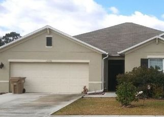 Foreclosure Home in Grand Island, FL, 32735,  LAUREL CREST CT ID: S70214509
