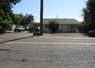 Casa en ejecución hipotecaria in Modesto, CA, 95358,  DAKOTA AVE ID: S70214545