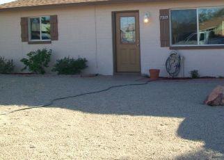 Casa en ejecución hipotecaria in Peoria, AZ, 85345,  W CINNABAR AVE ID: S70214556