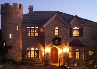 Casa en ejecución hipotecaria in Scottsdale, AZ, 85262,  E WINDSTONE TRL ID: S70214592