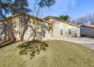 Foreclosure Home in San Antonio, TX, 78233,  WOOD OAK ID: S70214629