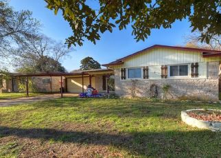 Foreclosure Home in Universal City, TX, 78148,  E LINDBERGH BLVD ID: S70214664