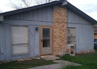 Foreclosure Home in San Antonio, TX, 78242,  BARK VALLEY DR ID: S70214797