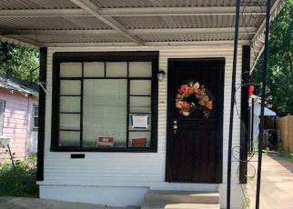 Foreclosure Home in San Antonio, TX, 78202,  GIBBS ID: S70214811