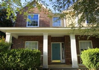 Foreclosure Home in San Antonio, TX, 78222,  CANARY BND ID: S70214827