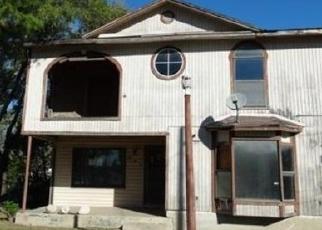 Foreclosure Home in San Antonio, TX, 78228,  GLOBE AVE ID: S70214849