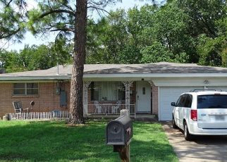 Foreclosure Home in Hurst, TX, 76053,  SOUDER DR ID: S70214927