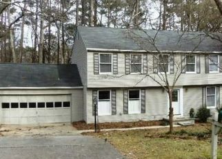Casa en ejecución hipotecaria in Roswell, GA, 30076,  N POND CIR ID: S70214962