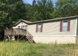 Casa en ejecución hipotecaria in Franklin Condado, GA ID: S70214966