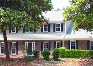 Casa en ejecución hipotecaria in Atlanta, GA, 30338,  HUNTINGTON HALL CT ID: S70214972