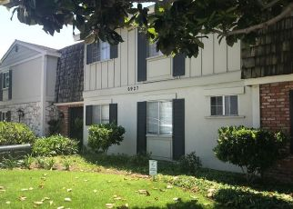 Foreclosure Home in San Diego, CA, 92115,  AMHERST ST ID: S70215024