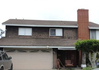 Foreclosure Home in San Diego, CA, 92117,  MOUNT ROYAL PL ID: S70215029