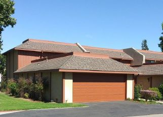 Casa en ejecución hipotecaria in La Habra, CA, 90631,  MAGNOLIA WAY ID: S70215113
