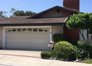 Casa en ejecución hipotecaria in Irvine, CA, 92604,  GOLD BLF ID: S70215114