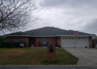 Casa en ejecución hipotecaria in Santa Rosa Beach, FL, 32459,  INLET WAY ID: S70215201