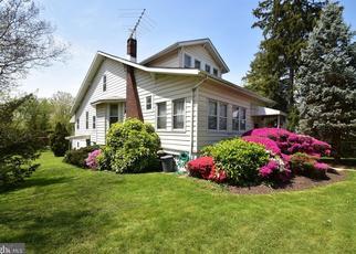 Casa en ejecución hipotecaria in Baltimore, MD, 21214,  BATAVIA AVE ID: S70215233